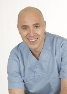 Dr. med.dent. Ignazio Scuto
